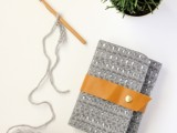 convenient-diy-crochet-hook-case-to-make-3
