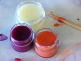 cool-and-colorful-diy-lip-gloss-6