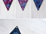 cool-and-easy-diy-galaxy-necklace-5