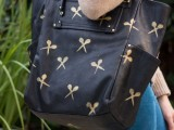 cool-and-easy-way-to-personalize-and-adorn-your-tote-bag-1