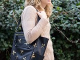 cool-and-easy-way-to-personalize-and-adorn-your-tote-bag-3