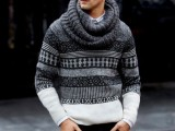 cool-and-fun-men-holiday-sweaters-10
