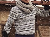 cool-and-fun-men-holiday-sweaters-11