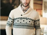 cool-and-fun-men-holiday-sweaters-12
