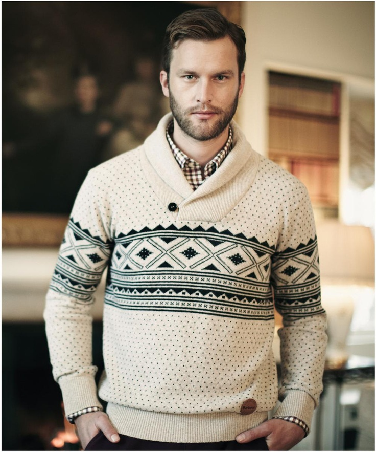 Picture Of cool and fun men holiday sweaters  12