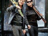 cool-and-fun-men-holiday-sweaters-13