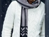 cool-and-fun-men-holiday-sweaters-14