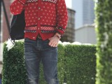 cool-and-fun-men-holiday-sweaters-15