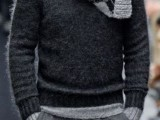 cool-and-fun-men-holiday-sweaters-16