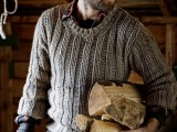 cool-and-fun-men-holiday-sweaters-17