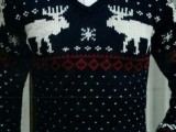 cool-and-fun-men-holiday-sweaters-18