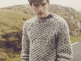 cool-and-fun-men-holiday-sweaters-20