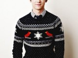 cool-and-fun-men-holiday-sweaters-4
