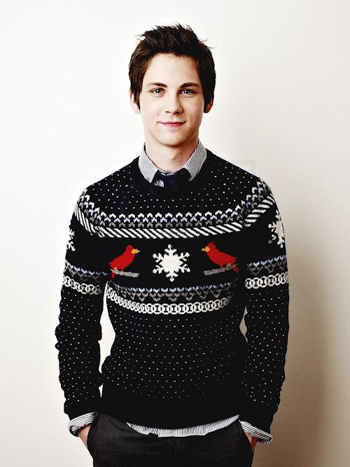 Picture Of cool and fun men holiday sweaters  4