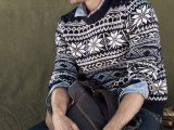 cool-and-fun-men-holiday-sweaters-5