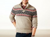 cool-and-fun-men-holiday-sweaters-6