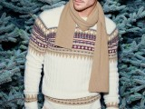 cool-and-fun-men-holiday-sweaters-7