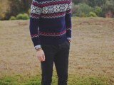 cool-and-fun-men-holiday-sweaters-8
