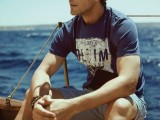 cool-and-relaxed-beach-men-outfits-10