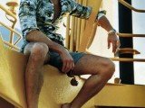 cool-and-relaxed-beach-men-outfits-17
