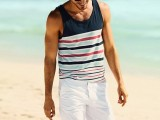 cool-and-relaxed-beach-men-outfits-2