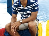 cool-and-relaxed-beach-men-outfits-22