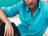 cool-and-relaxed-beach-men-outfits-8
