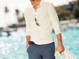 cool-and-relaxed-beach-men-outfits-9