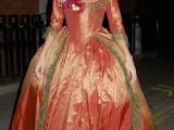 cool-celebrities-halloween-costumes-6