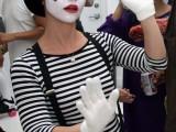 cool-celebrities-halloween-costumes-8