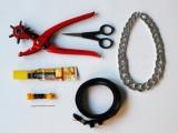 cool-diy-chain-belt-2