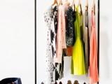 cool-diy-garment-rack-to-display-your-favorite-items-1