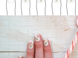 cool-diy-holiday-nail-art-with-spruce-and-berries-2
