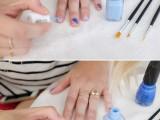cool-diy-killer-lineup-nail-art-to-make-3
