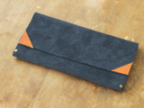 cool-diy-no-sew-clutch-of-leather-5