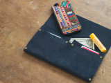 cool-diy-no-sew-clutch-of-leather-6