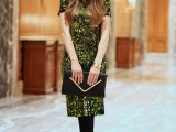 cool-diy-sequin-dress-for-parties-1