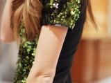 cool-diy-sequin-dress-for-parties-3