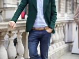cool-men-work-putfits-with-sneakers-1