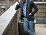 cool-men-work-putfits-with-sneakers-15
