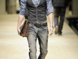 cool-men-work-putfits-with-sneakers-3