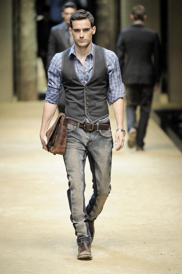 Trendy Mens Clothes | Beauty Clothes