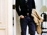 cool-men-work-putfits-with-sneakers-6