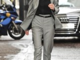 cool-red-and-grey-work-outfits-to-get-inspired-11