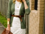 cool-ways-to-rock-lace-at-work-11