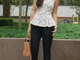 cool-ways-to-rock-lace-at-work-16