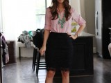 cool-ways-to-rock-lace-at-work-18