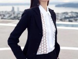 cool-ways-to-rock-lace-at-work-24