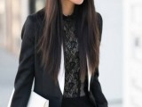 cool-ways-to-rock-lace-at-work-27