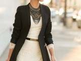 cool-ways-to-rock-lace-at-work-3